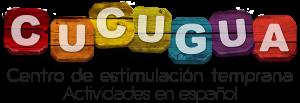CUCUGUA
